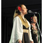 Gookoorts Festival, Belgium 2012
