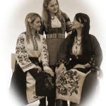 Retro Bulgaria