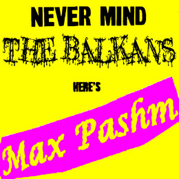 max_pashm_middle_7357