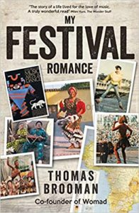 my-festival-romance
